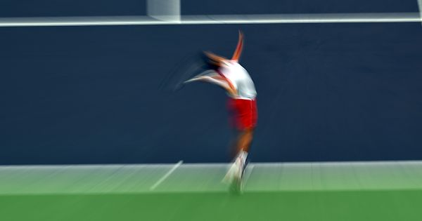 Tennisspiele-manipuliert-Zwillinge-lebenslang-gesperrt