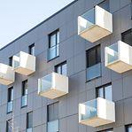 Preços das casas dispararam 50% entre 2010 e 2018 no Luxemburgo