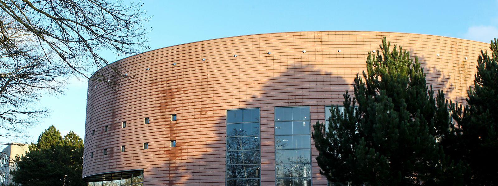 Une vingtaine d'étudiants de l'Ecole européenne de Luxembourg auraient été contaminés suite à un séjour aux Baléares.