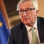 Bruxelas quer trabalhadores a participar mais tempo na vida ativa