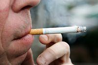 Die Diskussion um Rauchverbote sorge im Vorfeld der Anhörung für viele Kontroversen.