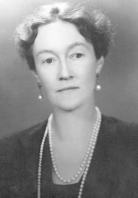 78 Prozent des Volkes sprachen sich 1919 für die Beibehaltung der Luxemburger Dynastie unter Großherzogin Charlotte aus.
