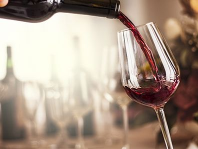 La Chine devrait dépasser le Royaume-Uni et devenir en 2020 le deuxième plus grand marché mondial pour le vin.