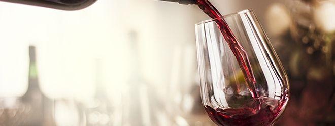 Faites le point sur votre consommation d'alcool de manière anonyme