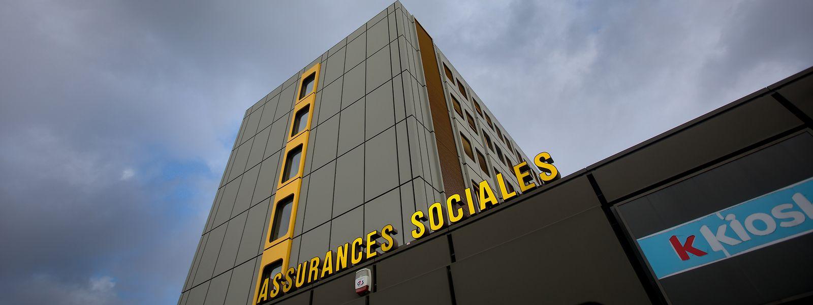 Le ciel s'assombrit sur les finances de la Sécurité sociale pour 2020