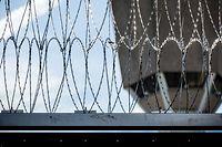 Die einzelnen Direktionsmitglieder der Haftanstalt liegen offenbar seit Jahren im Clinch.