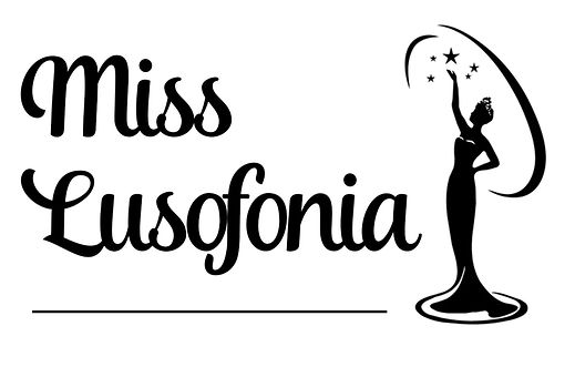 Miss Lusofonia