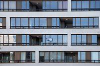 Près de 15.000 logements seraient vides de tout occupant au Luxembourg alors que la pression pour louer ou acheter est forte
