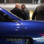 Plano de manutenção de emprego prolongado no setor automóvel