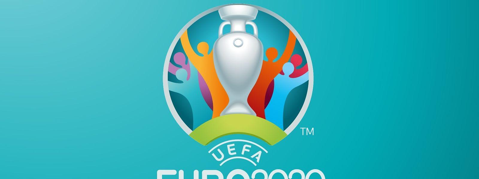 Rendez-vous est pris au 2 décembre 2018 pour le tirage au sort des qualifications de l'Euro 2020