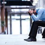 Gerir o stress para limitar o impacto sobre a saúde