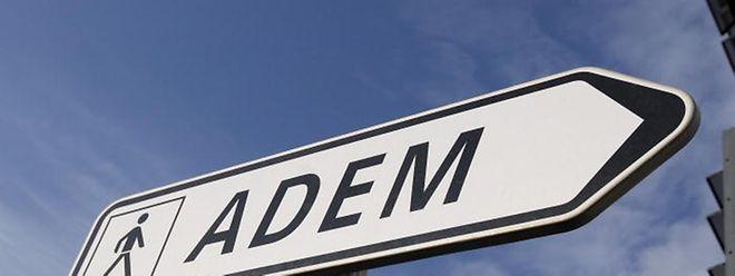 Die ADR fordert eine bessere Orientierungspolitik.