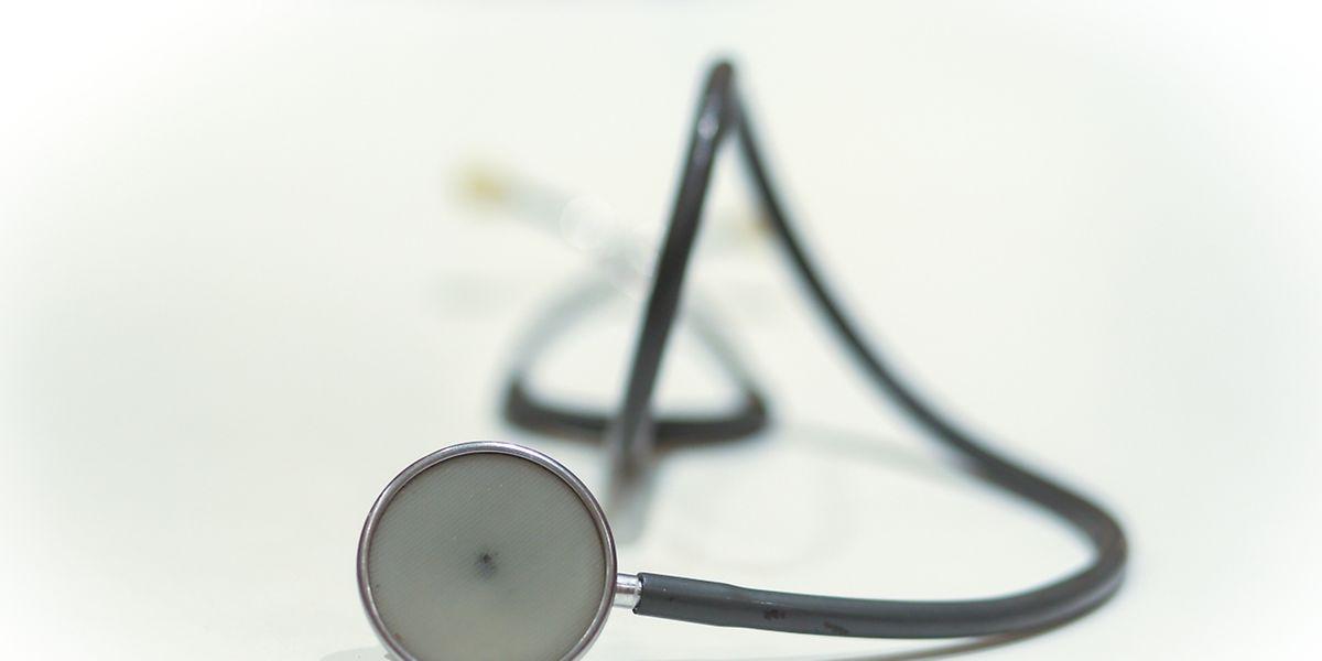 Der Referenzarzt, der Rückgriff auf Generika und Neuausrichtungen im Spitalwesen sind Kernelemente der Gesundheitsreform.