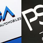 Fiat na Peugeot. Empresas criam novo gigante do setor automóvel