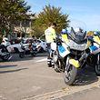 Bei solch allgemeinen Kontrollen, wie am Mittwochmittag in Gasperich, arbeiten Polizei und Zoll häufig zusammen.