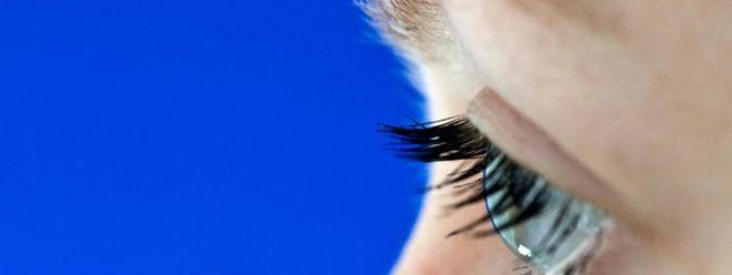 Kontaktlinsen werden kommendes Jahr schon ab -6 Dioptrien rückerstattet.