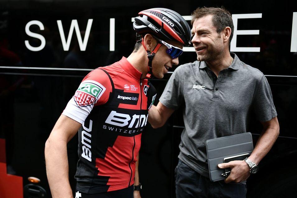 Peter Sagan vainqueur de la 3e étape — Tour de France