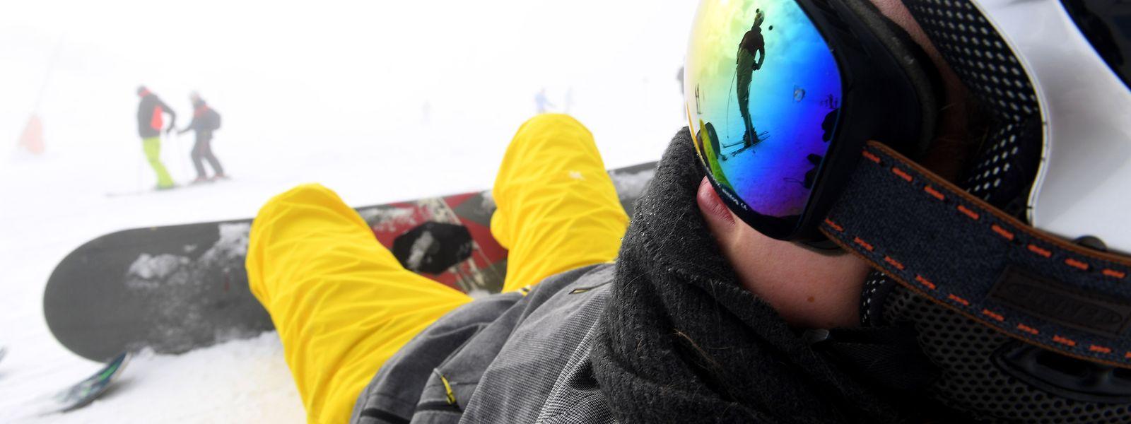 Die Wintersportsaison soll im kommenden Jahr kein abruptes Ende finden.