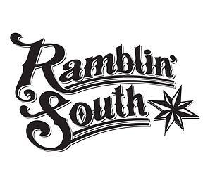 Ramblin' South live an der Schräinerei