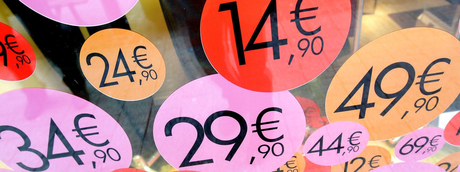 Sitôt la crise passée, et le moral des consommateurs revenu, toute l'épargne ne filera pas immédiatement vers la consommation, envisage le Statec.