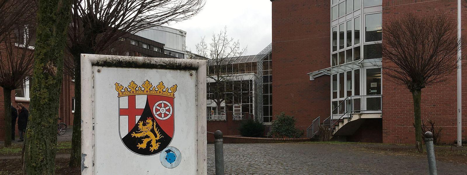 Bei der Trierer Steuerverwaltung gingen seit 2010 insgesamt 2055 Selbstanzeigen wegen Kapitalerträgen ein, davon stammten 1538 von Steuerpflichtigen mit Konto in Luxemburg.