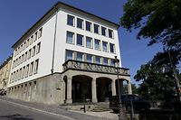 17.07.13 staatsrat conseil d etat luxembourg photo marc wilwert