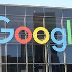Google quer oferecer contas correntes a partir de 2020