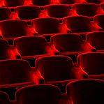 Menos mulheres à frente dos filmes mais lucrativos nos EUA