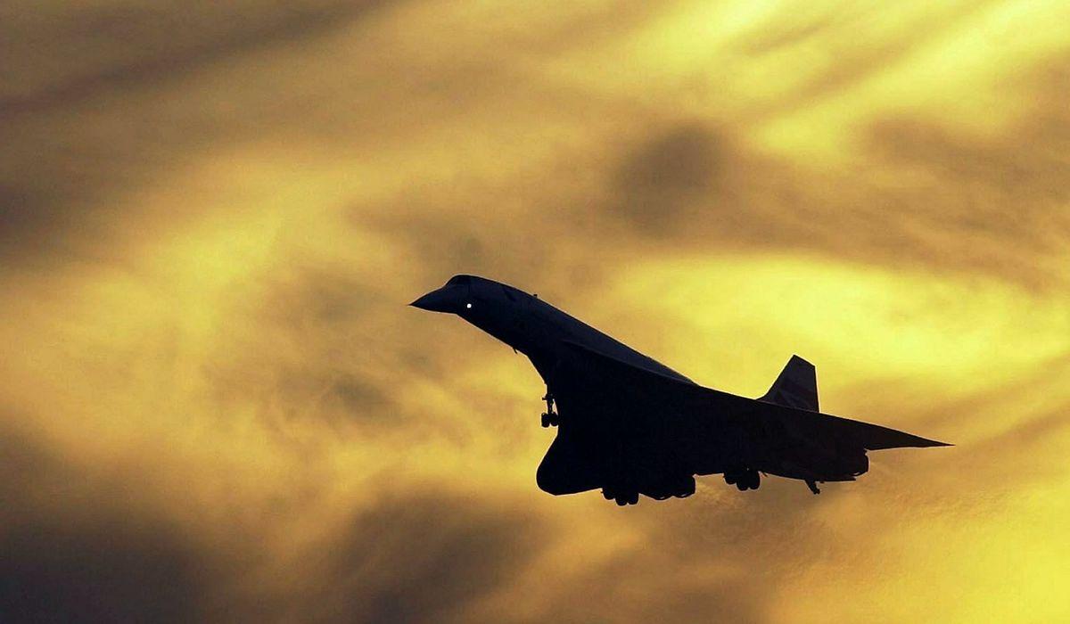 Das Unglück war nur die Spitze des Eisberges: Aus Kostengründen verzichteten die Fluglinien auf den Betrieb der Concorde nach 2003.