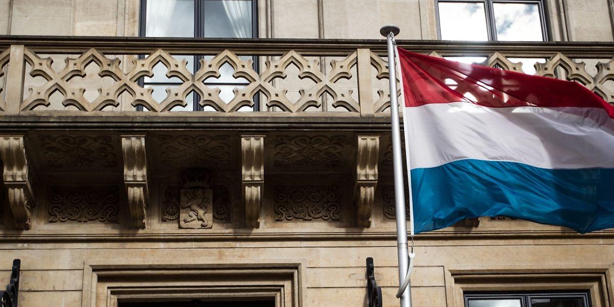Ce dimanche 24 février, la langue luxembourgeoise célèbre ses 35 ans en tant que langue nationale.
