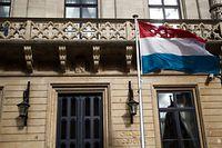 Une journée nationale de la langue et la culture luxembourgeoise sera instituée.