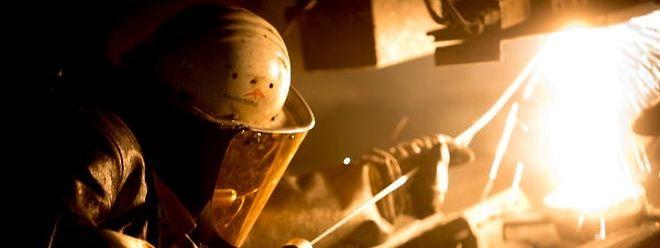 Die europäischen Stahlhersteller laufen Sturm gegen die US-Pläne.