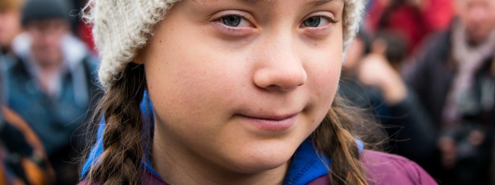 Der Alternative Nobelpreis geht in diesem Jahr unter anderem an die schwedische Klimaaktivistin Greta Thunberg. Mit ihr werden die Menschenrechtsaktivistin Aminatu Haidar aus der Westsahara, die chinesische Frauenrechtlerin Guo Jianmei sowie der brasilianische Ureinwohner Davi Kopenawa und seine Vereinigung Hutukara Yanomami ausgezeichnet.