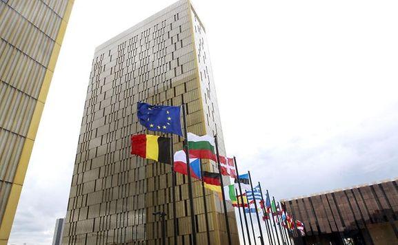 Der Europäische Gerichtshof klärte, dass die Luxemburger Regierung nicht gegen EU-Recht verstoßen hat.
