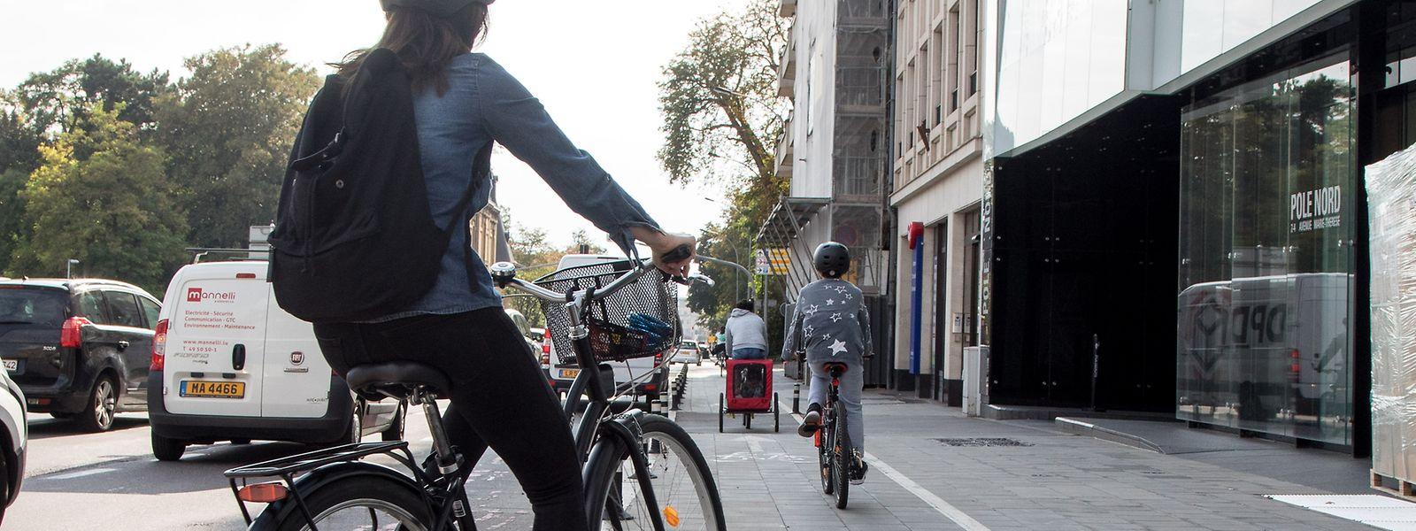 Wer sich clever anlegt, kann beim Kauf eines Fahrrades oder Pedelec viel Geld sparen.