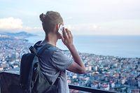 Viele Luxemburger nutzen die Abschaffung der Roaminggebühren, um vermehrt im Internet zu surfen, wenn sie im EU-Ausland sind. Diese Steigerung beim Datenroaming konnten zumindest die Mobilfunkanbieter Tango und Post beobachten.