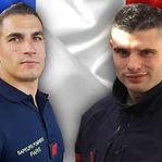 Quem são os bombeiros que morreram na explosão de Paris?