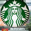 Un autre Starbucks ouvrira ses portes au Findel courant 2016.