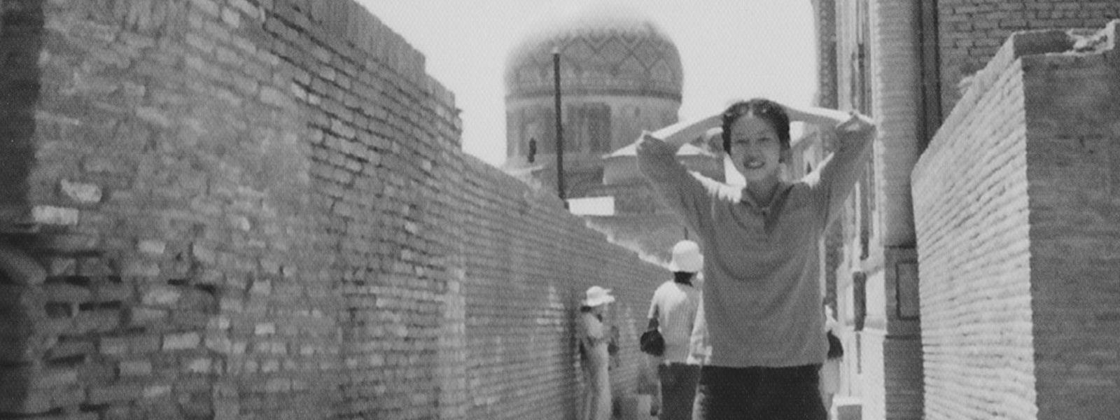 Norie starb im Alter von 23 Jahren. Ihr Sohn, der Filmemacher Yuki Kawamura, hat nun ein filmisches Porträt über sie erstellt. Sein Dokumentarfilm wurde von der Luxemburger Filmgesellschaft Les Films Fauves produziert.