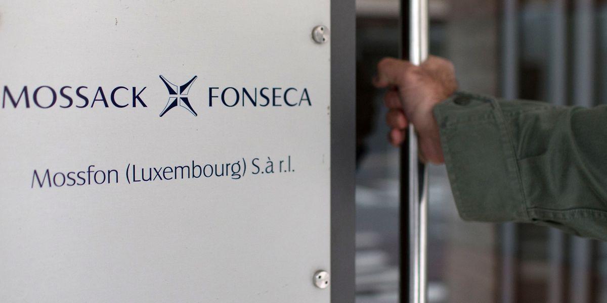 Pour en savoir plus, nous avons poussé la porte de Mossack Fonseca au Luxembourg
