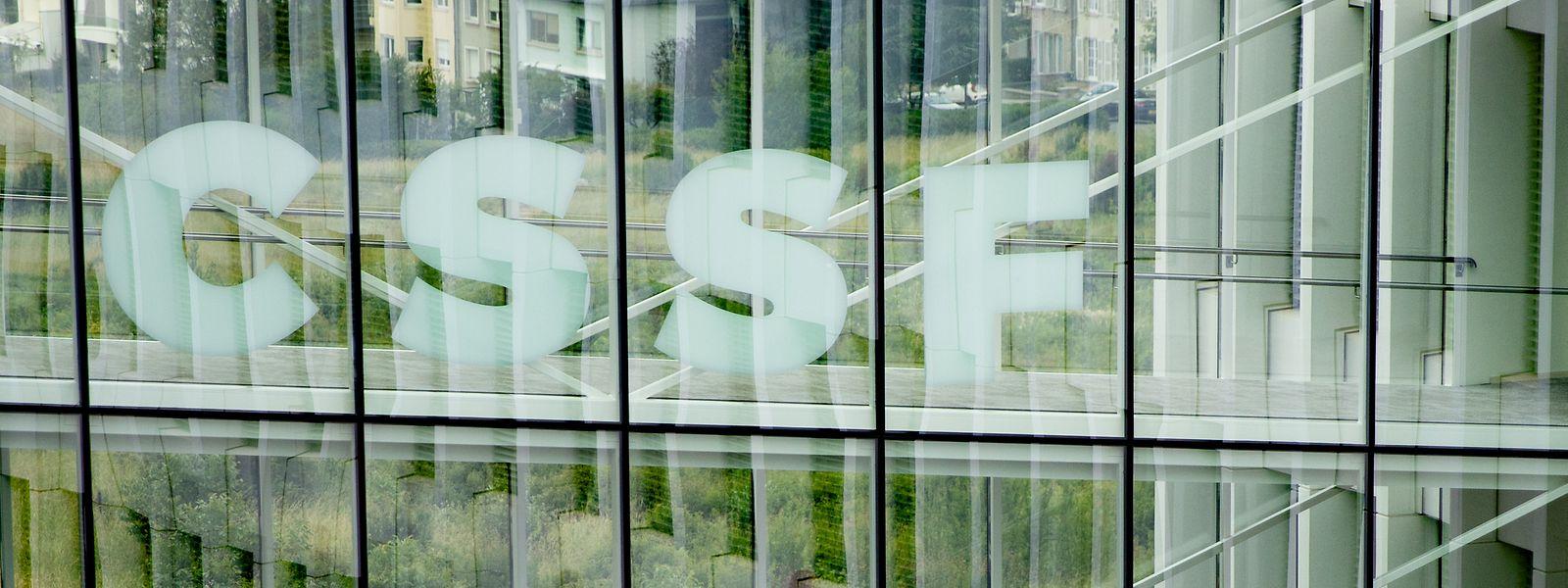 Au second semestre 2019, 3,1 milliards d'euros de crédit immobilier ont été accordés par les banques de la Place, selon la CSSF.
