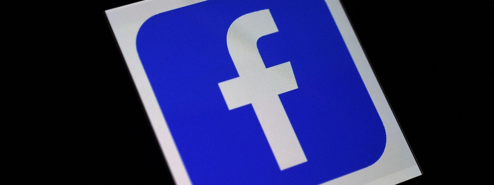 Anleger ließen die Facebook-Aktie im nachbörslichen Handel um gut sechs Prozent steigen.