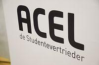 Die Aktion Student fir 1 Dag der Acel wurde gestrichen.