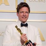 """""""Mais uma rodada"""" de Thomas Vinterberg conquista Óscar de Melhor Filme Internacional"""