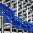 Selon l'enquête préliminaire publiée par Bruxelles, deux filiales d'Engie au Luxembourg ont pu déduire à elles deux un total d'un peu plus d'un milliard d'euros de leur bénéfice imposable entre 2009 et 2015.