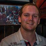 Mike Monroe