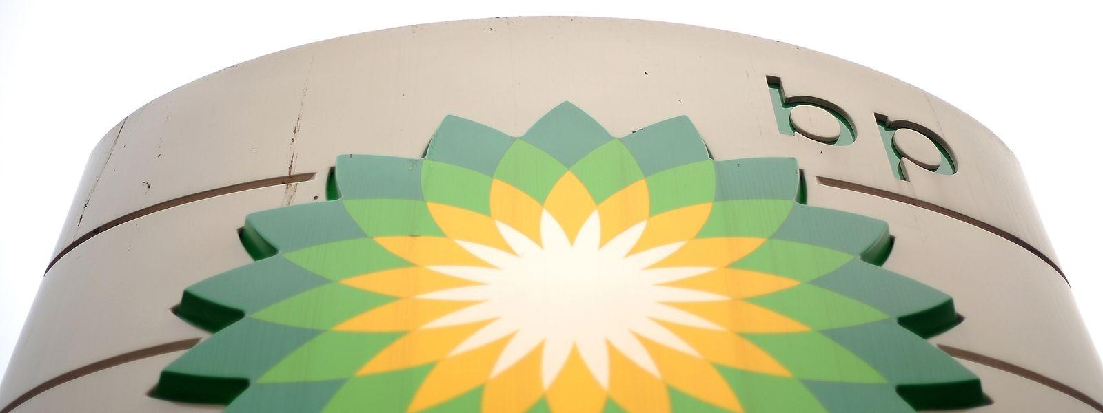 BP comme BASF ou British American Tobacco font partie des firmes dont les filiales auraient bénéficié d'une fiscalité avantageuse en Belgique.