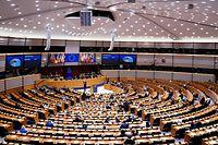 """""""OpenLux"""": Das EU-Parlament macht weiter Druck."""