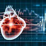 Especialistas alertam para impacto da gripe nas doenças do coração