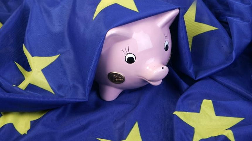 The EU has strengthened its investment fund.
